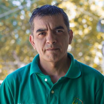 Gobierno Abierto - Inspectores INSPECCIÓN GENERAL ESCALANTE, ADRIAN ALEJANDRO
