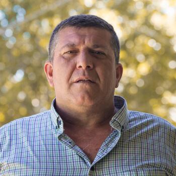 Gobierno Abierto - Inspectores INSPECCIÓN GENERAL PIOMBO, FERNANDO EMILIO