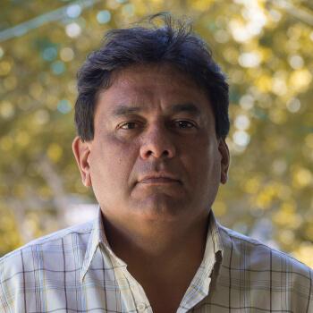 Gobierno Abierto - Inspectores INSPECCIÓN GENERAL ROJAS, JORGE OSCAR
