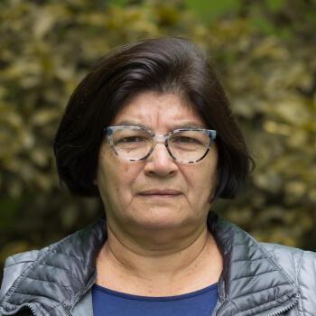 Gobierno Abierto - Inspectores INSPECCIÓN GENERAL VILLAGRA, ZULMA MARGARITA