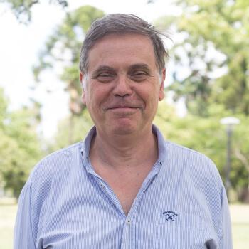 Gobierno Abierto - Inspectores INSPECCIÓN OBRAS PUBLICAS CARRASCO, MARIANO