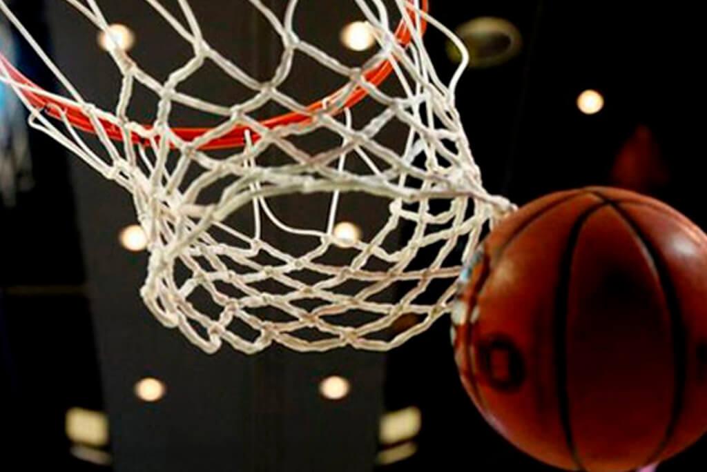 Básquet Mixto - Actividades Polideportivo - Municipalidad de Hurlingham