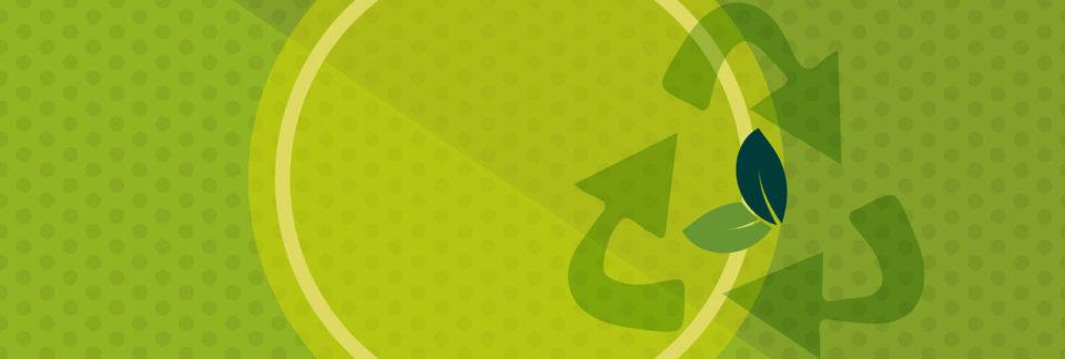 Hurlingham Verde- Municipalidad de Hurlingham
