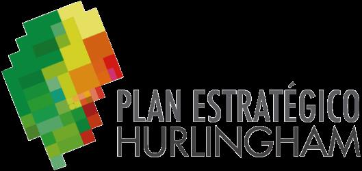 Plan Estratégico - Municipalidad de Hurlingham