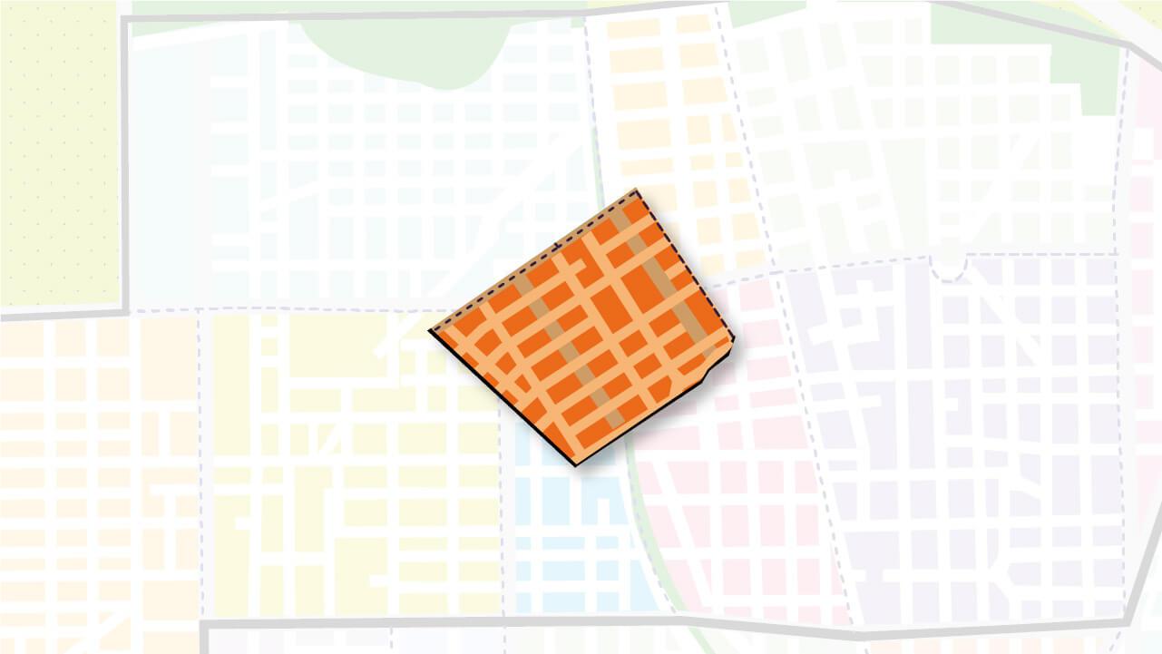 Barrio Asunción