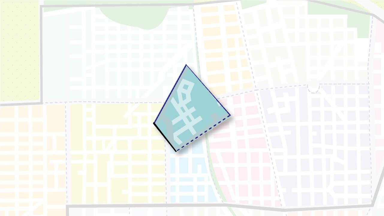Barrio Atepam