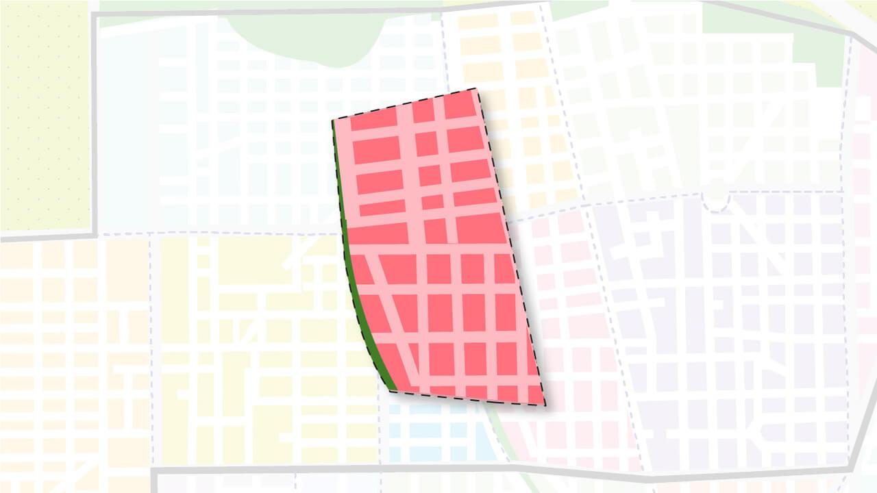 Barrio Santa Clara